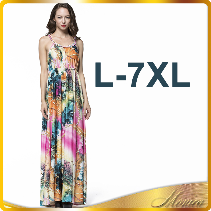 china tall plus size maxi dresses, china tall plus size maxi
