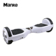 6.5 Inch Electric Scooter Motorcycle 2 Wheel Hoverboard e scooter e-scooter