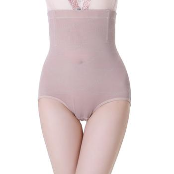 6c3d3f240c02 Women Sexy Corset Shaper Magic Slimming Bodysuits Building Underwear Ladies  Shapewear Slimming Suits Pants Legs Body