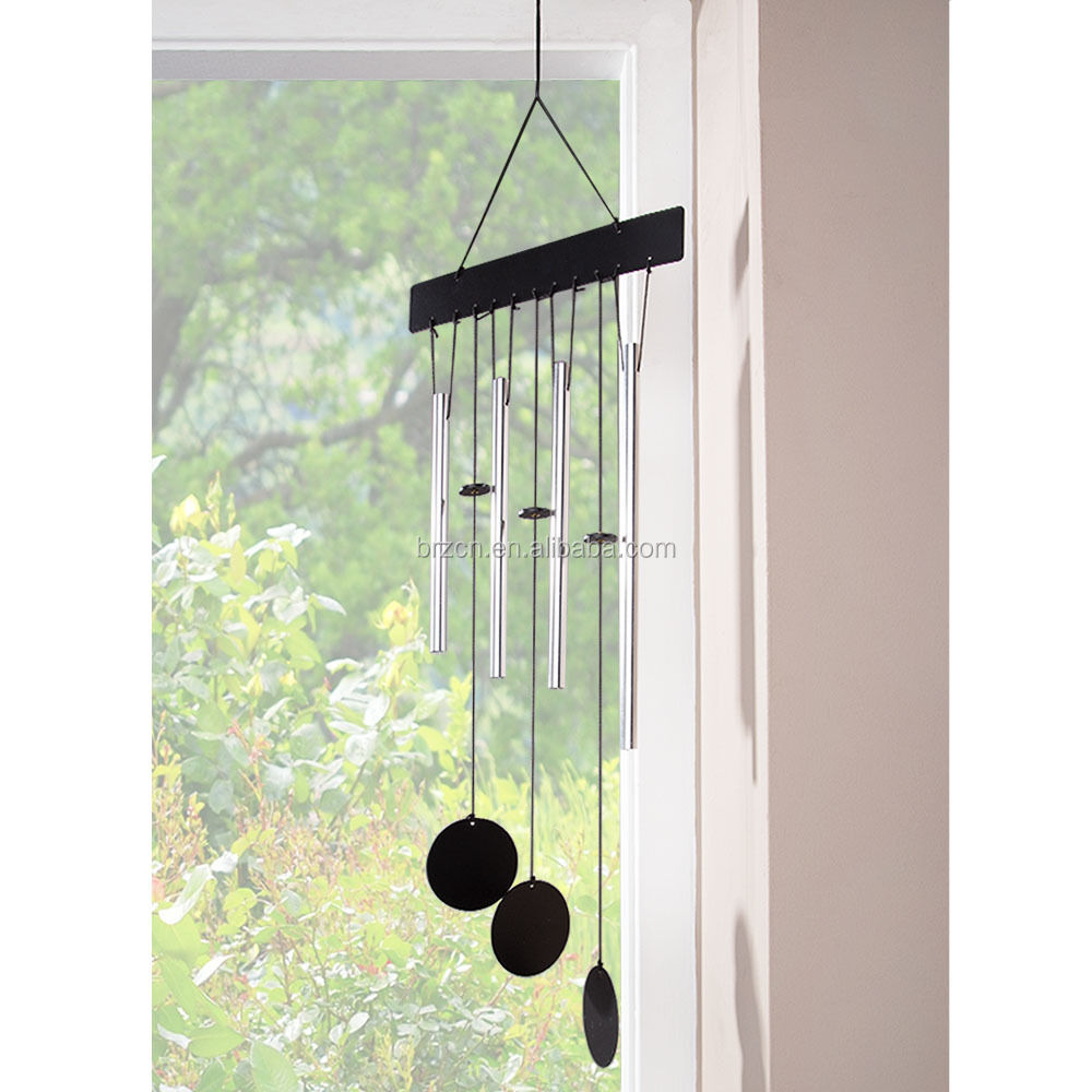 Active Outdoor Garden Hanging Decorative Wind Chime