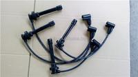 CAR SPARE PARTS chery parts SMW250283 SMW250284 SMW250285 SMW250286 ignition cable spark cable JHLB-TEC LIUBEI CQHG CH HMD