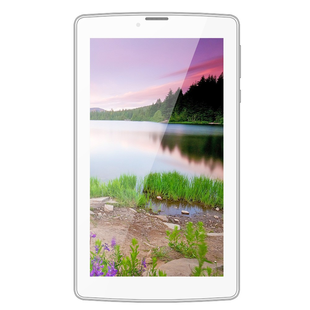 New Sale industrial 7 inch 4G Tablet PC 1024*600 IPS MID Quad core android10.0 tablet pc 4GLTE ,GPS,Bluetooth,FM