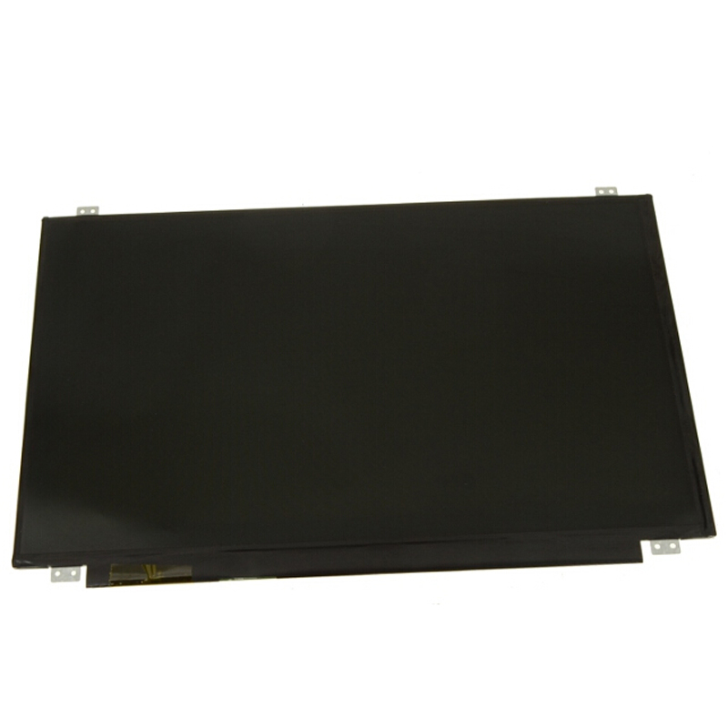"15.6"" WXGAHD LCD EDP Widescreen For Dell Vostro 3546 Inspiron 15 Glossy 1W7NH NT156WHM-N12"