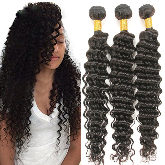 Buy Cheap China Loose Deep Wave 24 Products Find China Loose Deep