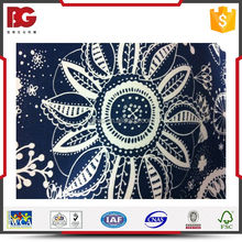 Quality assured crazy selling textile printing company