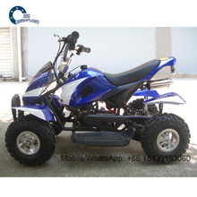 50cc china kid atv quad