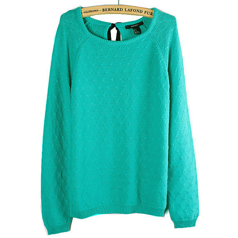 2015 summer style Promation Fashion Europe Womens Ethnic Print Blouse Hoodie Sweat Sweatshirt Topos Feminina Vestidos