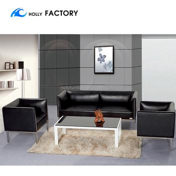 Hl 8021mexico Klassisches Design Buro Sofa Couch Buy Mexiko Buro