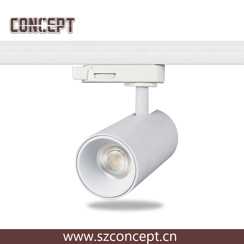 Led Decoration Focus Light Led Decoration Focus Light Suppliers and Manufacturers at Alibaba.com  sc 1 st  Alibaba & Led Decoration Focus Light Led Decoration Focus Light Suppliers ... azcodes.com
