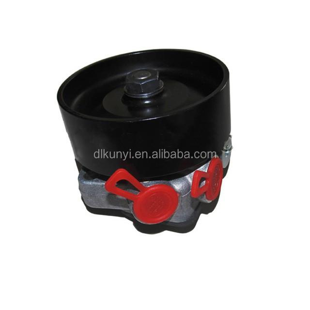 4231021 Bomba de alimentaci/ón di/ésel 4238003 Bomba de transferencia de combustible para Deutz X100 DX120 DX13006 F3L912 F4L912 F5L912 F6L912 912 W