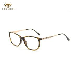 bcd171f3ef China Best Glasses Frame