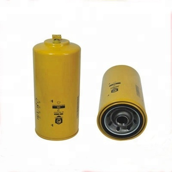 Diesel Fuel Filter >> Dongfeng Diesel Fuel Filter 4385386 For Sale Buy Fuel Filter 4385386 Diesel Fuel Filter Fuel Filter Product On Alibaba Com