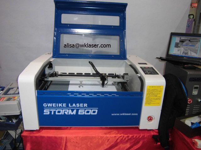 Grossiste Mini Traceur Laser Acheter Les Meilleurs Mini