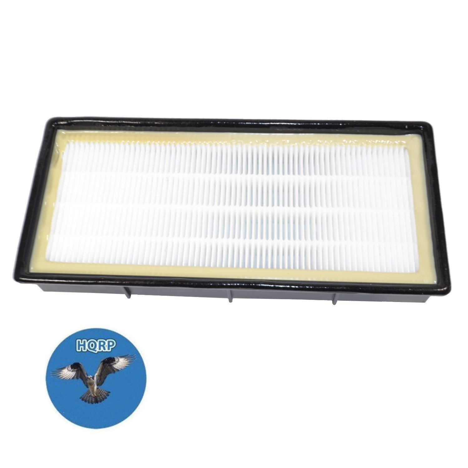 Cheap Hap Lite Find Deals On Line At Alibabacom Rb941 2nd Tc Get Quotations Hqrp Hepa Filter For Holmes Hap9240 Hap9242 Hap9243 Hap9412 Hap9413 Hap9414
