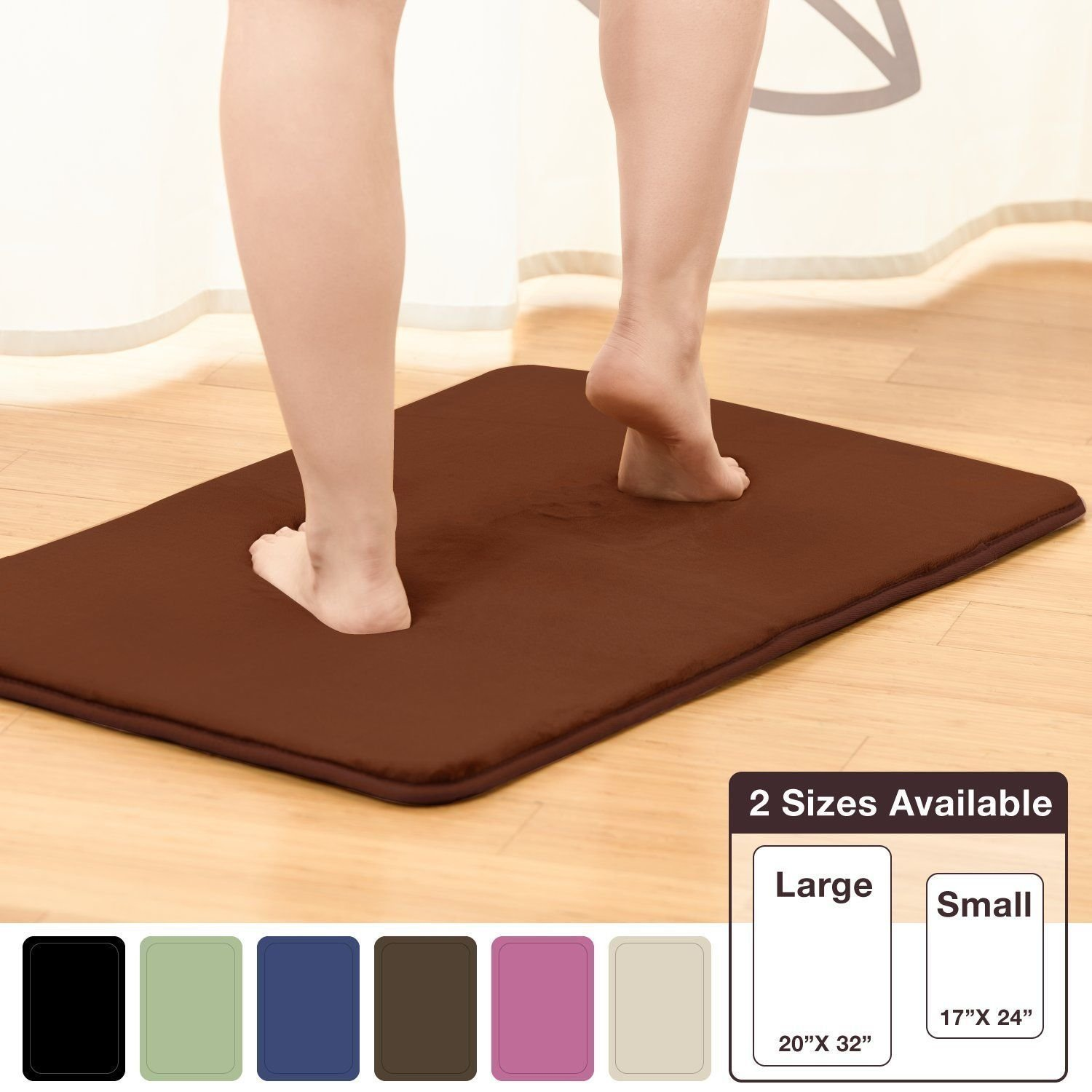 Cheap Dark Brown Bath Mat Find Dark Brown Bath Mat Deals On Line At Alibaba Com