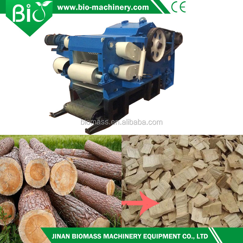 Myanmar Commercial Wood Chipper For Sale By Owner - Buy Commercial Wood  Chipper For Sale By Owner,Kubota Wood Chipper,Wood Chipper Knives Product  on