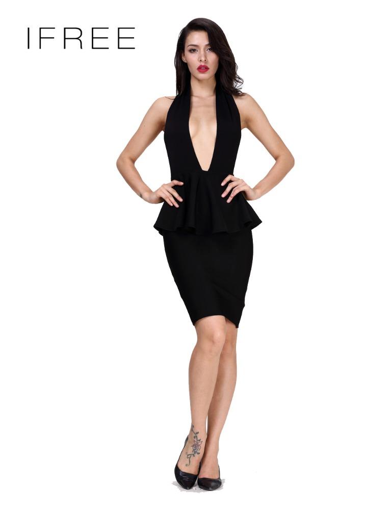 Venta Caliente De Diseo De Mujer Vestido Joven Sexi Chicas Sexy Vestido De Noche -4106