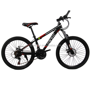 ZY 26 inch 21-Speed Mountain Bikes For Adults /Cheap Bicycle/Bicycle Export