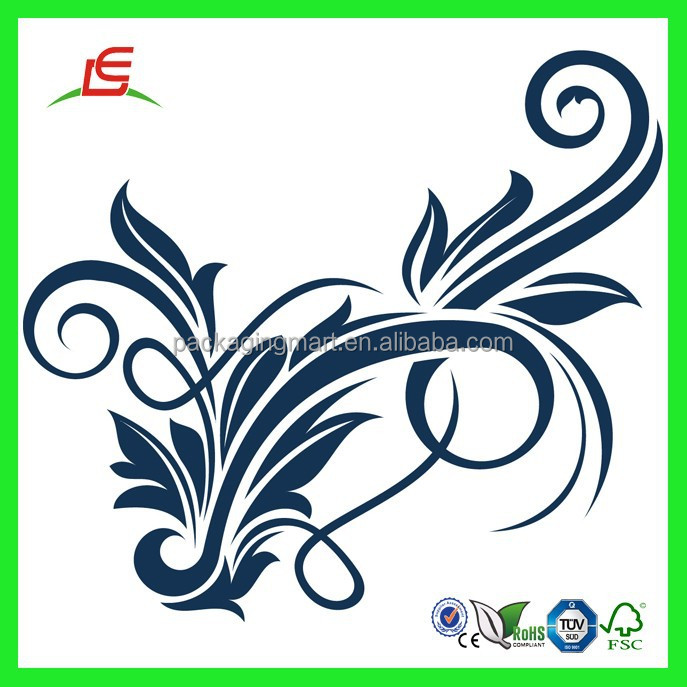 Q China Supplier Custom Motorcycle Sticker Design Buy Sticker - Custom motorcycle stickers design