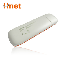 Unlocked download 7.2mbps hsdpa usb 3g wifi modem