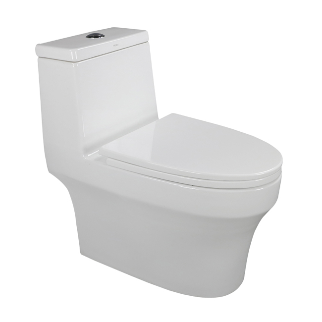 Home Chemical Toilet, Home Chemical Toilet Suppliers And Manufacturers At  Alibaba.com