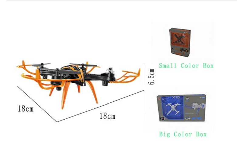 Flexible brushless motor wholesale rc drones with long range wifi transmitter and gps