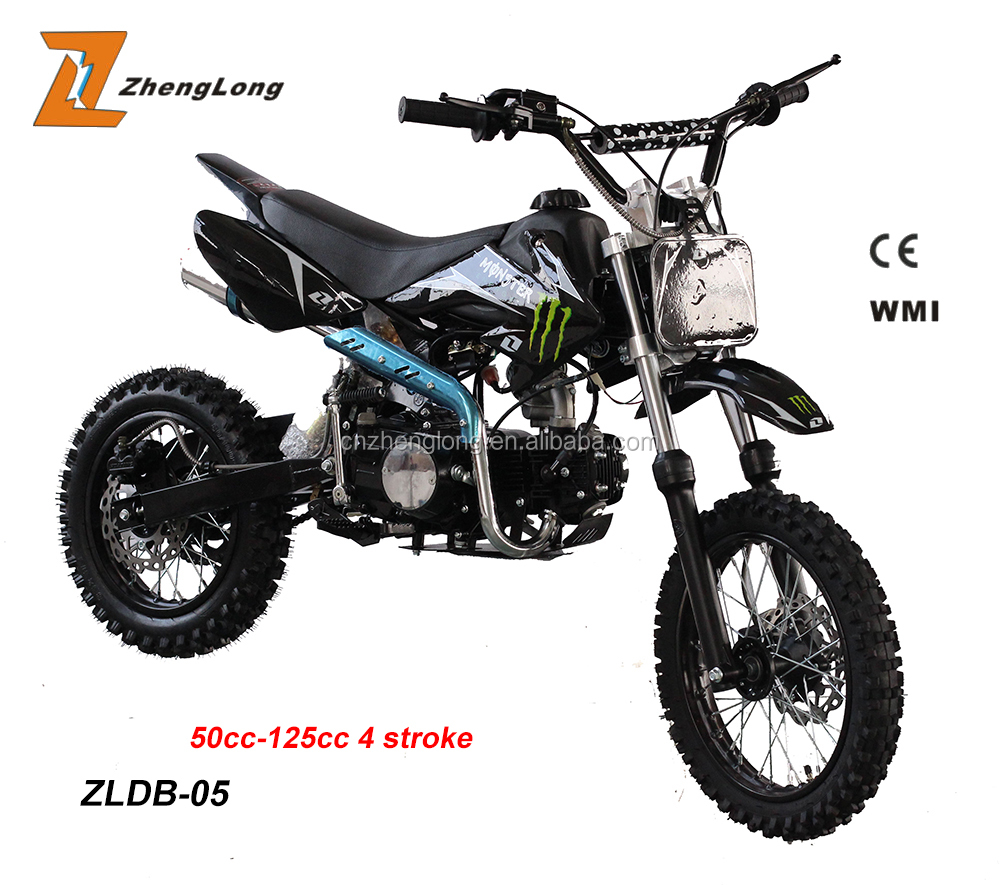 Motorcycle for sale motorcycle for sale suppliers and manufacturers at alibaba com