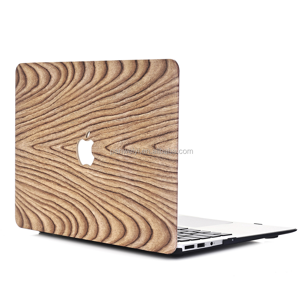 Wood Cover For Laptop, Wood Cover For Laptop Suppliers and ...