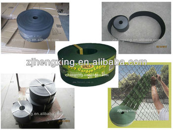 Pe pl stico jard n c sped bordes valla buy product on for Valla plastico jardin