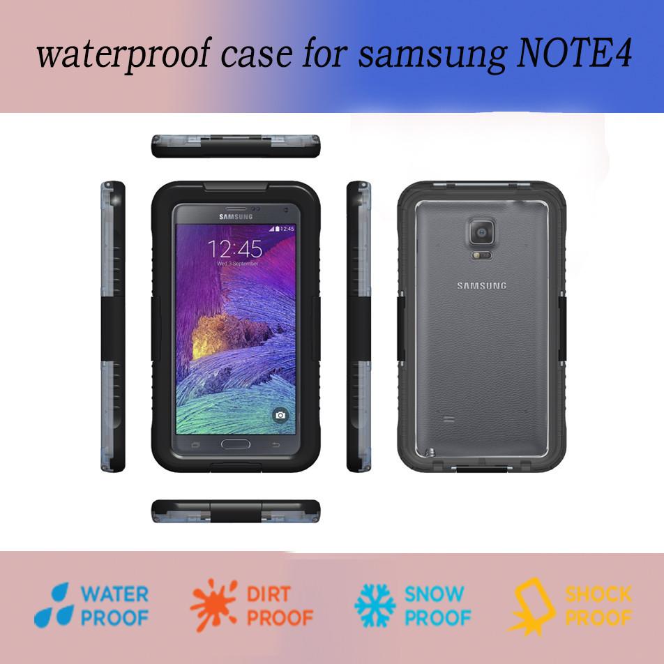 Samsungcase questions