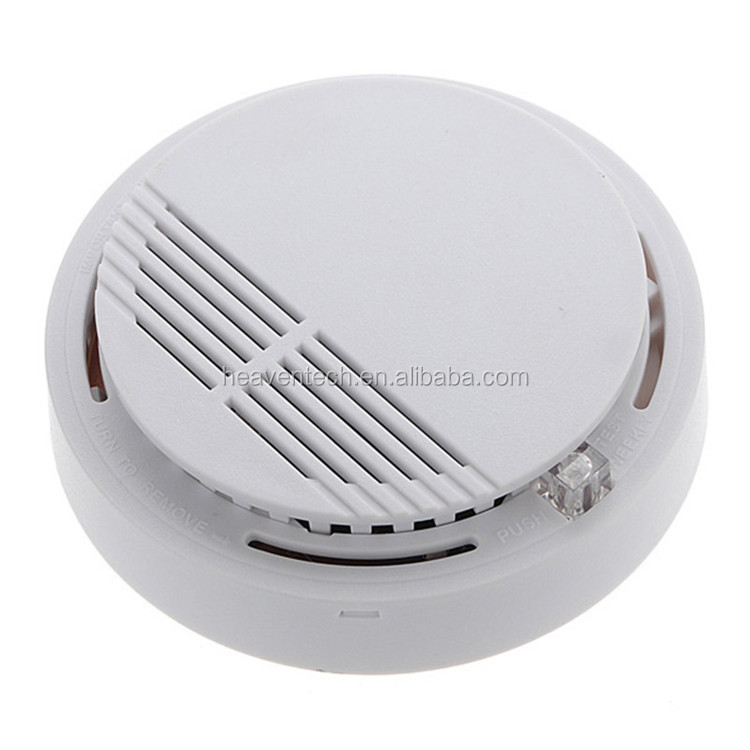 wholesale smoke detector fire alarm wireless smoke detector fire alarm wireless wholesale. Black Bedroom Furniture Sets. Home Design Ideas