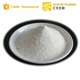 High Purity 99% Pharmaceutical Raw Material Toltrazuril powder