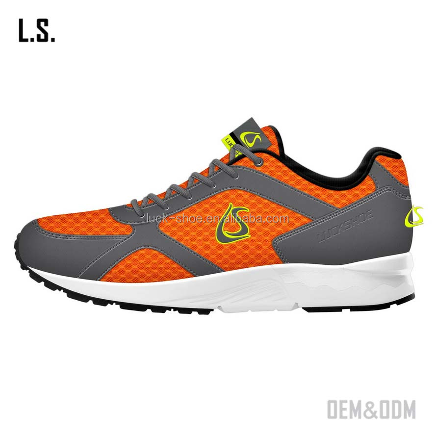 newest running shoes men running designer new men's sport Cool sneakers style CSxqwrUCO