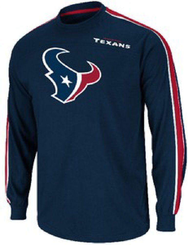 18a5c667 Cheap Texans Bling Shirt, find Texans Bling Shirt deals on line at ...