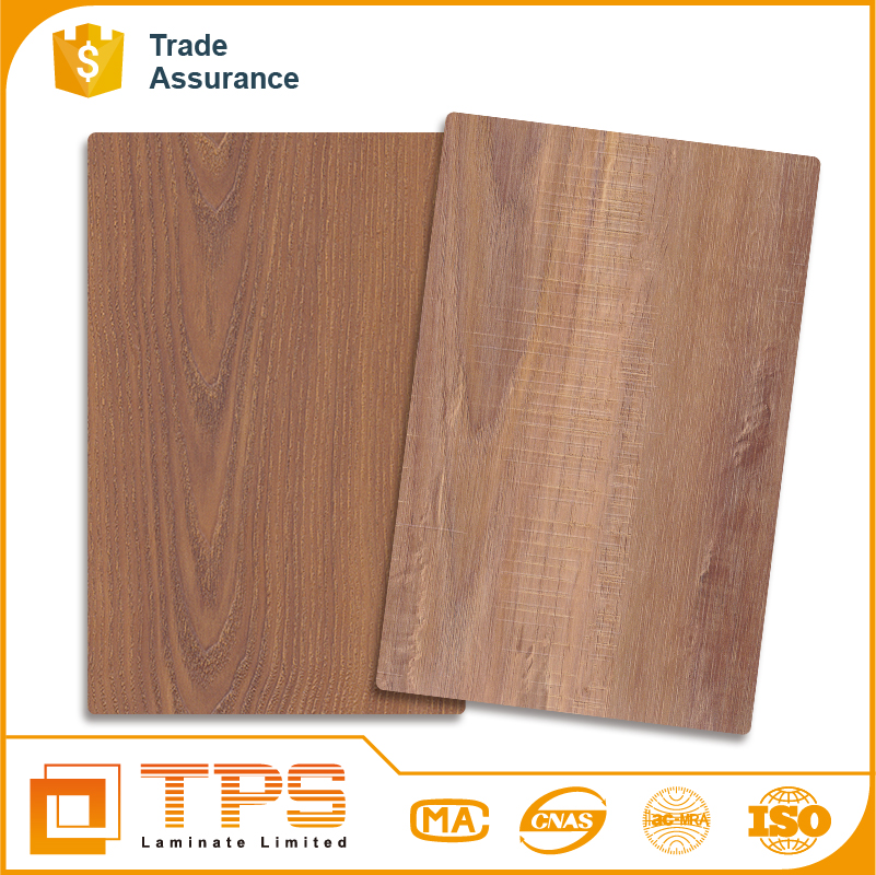 china color core laminate sheet china color core laminate sheet manufacturers and suppliers on alibabacom - Color Core Laminate