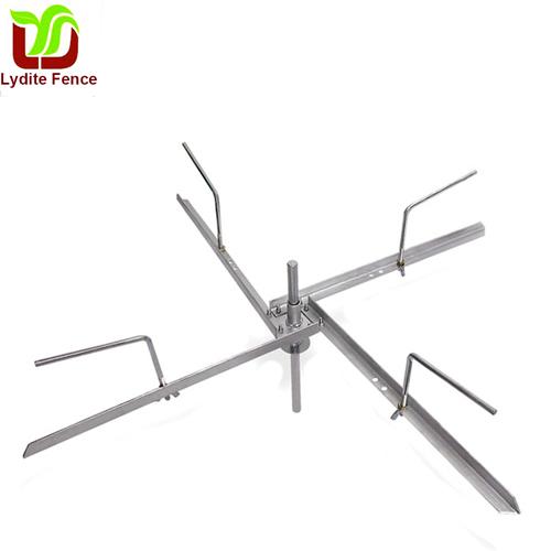 wire spinner18.jpg