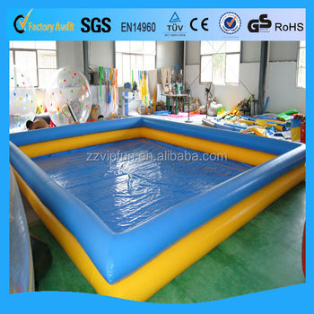 Floating Inflatable Cheap Swimming Pool Buy Cheap Swimming Pool Best Selling Inflatable Baby