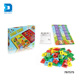 Funny educational toys play cool math set games math toys for kids