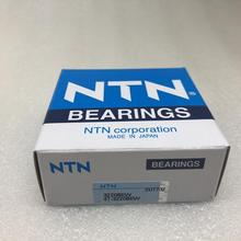 China ntn bearing 1 Inch Stainless Steel Ball Bearing