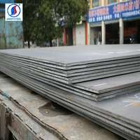 wholesale asme sa-240 304 stainless steel mounting plate