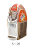 /product-detail/high-quality-15l-commercial-smoothie-ice-snow-slush-machine-60637320471.html