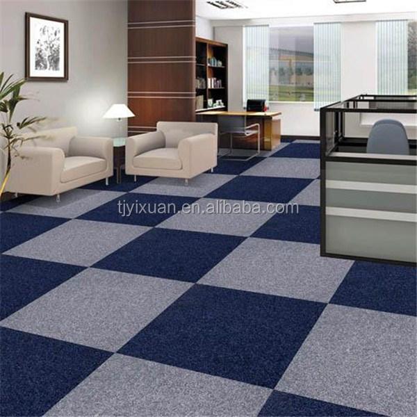 Interlocking Carpet Tiles Supplieranufacturers At Alibaba