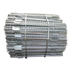 Factory Wholesales Cheap Price 10 ft Galvanized T Post