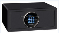 hotel safe box ST-1001