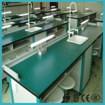 Laboratory Countertop Materials : Chemistry Supplies Laboratory Lab Equipment Lab Countertops - Buy ...