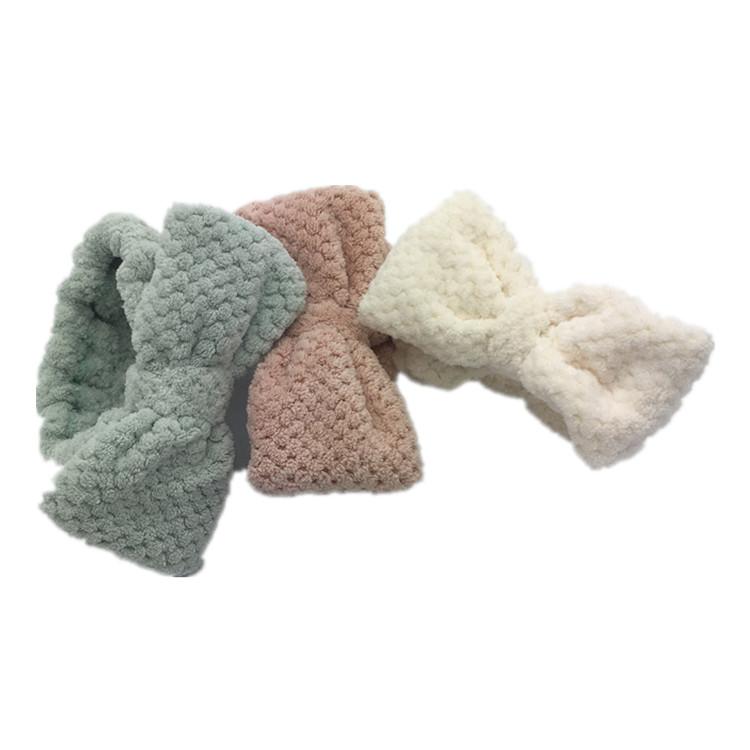 plutôt sympa design de qualité meilleure sélection de Grossiste serre tête avec foulard-Acheter les meilleurs ...