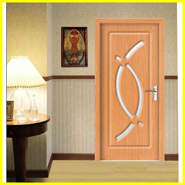 front door wood carving designs front door wood carving designs suppliers and manufacturers at alibabacom - Bathroom Doors Design