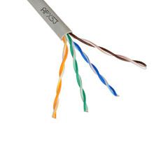Aktion 1 Paar Kabel, Einkauf 1 Paar Kabel Werbeartikel und Produkte ...