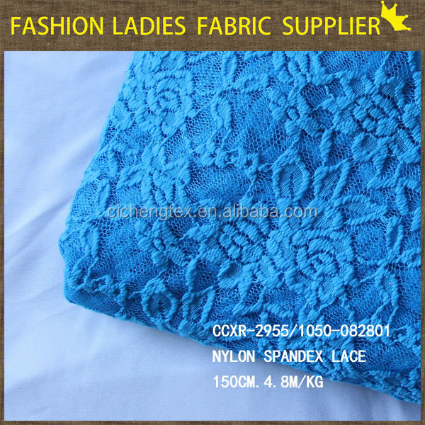 fabric flower embellishments for dresses high quality cotton indiana remy hair full lace wig swiss voile lace