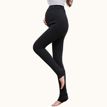 Maternity Clothes Manufacturers Sexy Black Maternity ...